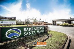 Foto Casa en Venta en  Barrancas de Santa Maria,  Countries/B.Cerrado (Tigre)  Av. de los Constituyentes al 2200