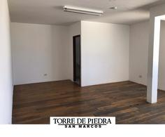 Foto Departamento en Venta en  Aguascalientes ,  Aguascalientes  Departamentos en Preventa Céntricos Torre de Piedra