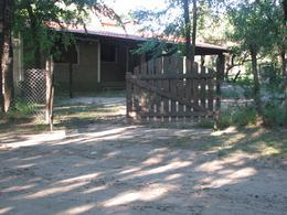 Foto Casa en Venta en  San Roque,  Punilla  Bercovich Rodriguez