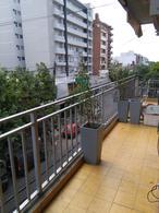 Foto thumbnail Departamento en Venta en  Castelar Norte,  Castelar  Avellaneda al 900