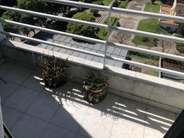 Foto Departamento en Alquiler temporario en  Boca ,  Capital Federal          Tomás Liberti al 400