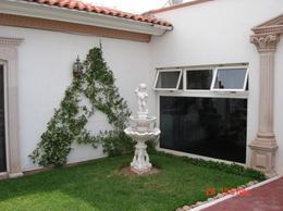 Foto Casa en Venta en  Lomas del Santuario,  Chihuahua  Residencia Colina