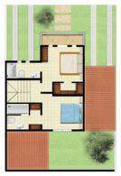 Foto Casa en condominio en Venta en  Las Uvas,  Tegucigalpa  Casa Modelo Santa Lucia- 3 Habitaciones y 3.5 Baños, Las Uvas