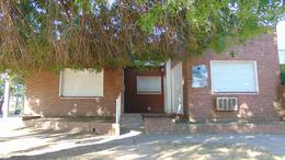 Foto Casa en Venta en  General Pico,  Maraco  Av. San Martín esq. 107