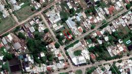 Foto Terreno en Venta en  Perez ,  Santa Fe  Padre Galante al al 2100