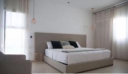 Foto Casa en Venta en  Temozon Norte,  Mérida  Vendo hermosa residencia Premium en temozon norte