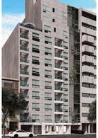 Foto Departamento en Venta en  Rosario ,  Santa Fe  Moreno 250