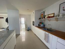 Foto Casa en Venta en  Quintas de Sara,  General Fernandez Oro  Las Jarillas, Barrio Villa Clementina