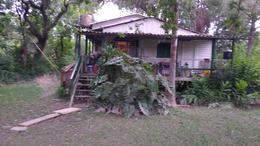 Foto Terreno en Venta en  Sarmiento,  Zona Delta Tigre  Rio Sarmiento