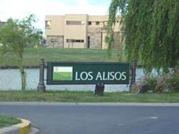 Foto Terreno en Venta en  Los Alisos,  Nordelta  Los Alisos