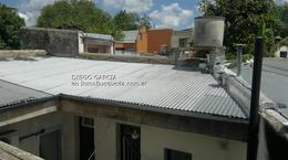 Foto Departamento en Venta en  La Plata ,  G.B.A. Zona Sur  40 e/ 2 y 3