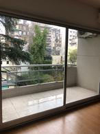 Foto Departamento en Venta en  Belgrano ,  Capital Federal  VENTA Monoambiente Edificio Categoria- Amenities, Zona Alto Palermo !!!!! Billinghurst 2100