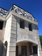 Foto Casa en Venta en  City Bell,  La Plata  13 c entre 461 y 461 b