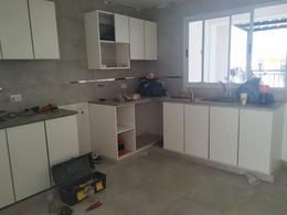 Foto Casa en Alquiler en  Capital ,  Tucumán  SAN JUAN al 3800