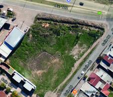 Foto Terreno en Venta en  La Plata,  La Plata  Calle 96 y 122  Ruta 11