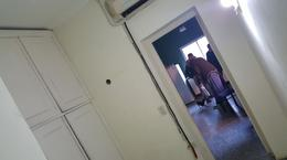 Foto Departamento en Venta en  Lomas De Zamora,  Lomas De Zamora  BOEDO  al 300