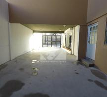 Foto Departamento en Alquiler en  Moron Sur,  Moron          9 De Julio  1000