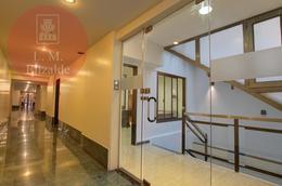 Foto Oficina en Venta en  Tribunales,  Centro (Capital Federal)  Viamonte 1454