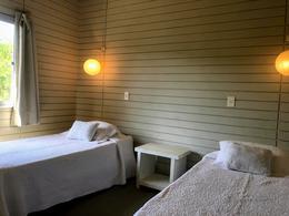 Foto Casa en Alquiler temporario | Venta en  Club de mar,  José Ignacio  85 Club de Mar