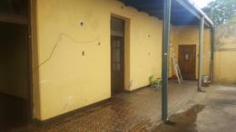 Foto Casa en Venta en  Lomas de Zamora Oeste,  Lomas De Zamora  GORRITI al 1600