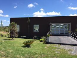 Foto Terreno en Venta en  Los Juncos,  Countries/B.Cerrado (Lujan)  Los Juncos