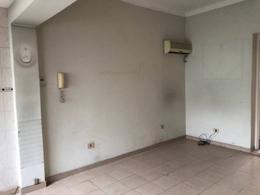 Foto PH en Venta en  Villa Devoto ,  Capital Federal  Benito Juarez al 4100
