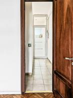 Foto Oficina en Alquiler en  Retiro,  Centro (Capital Federal)  Florida al 900