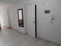 Foto Departamento en Venta en  San Miguel ,  G.B.A. Zona Norte  Aristobulo del Valle y Peron