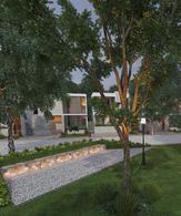 Foto Casa en Venta en  Pueblo Dzitya,  Mérida  SIARA RESIDENCIAL- Casa en venta Dzitya- Pide una cita