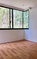 Foto Departamento en Renta en  Huixquilucan ,  Edo. de México  Retorno  Valle  Real #3, Valle de las Palmas, Condominio Crown Palmas,
