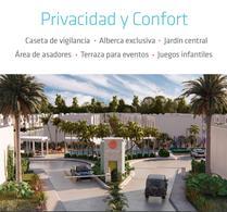 Foto Casa en Venta en  Fraccionamiento Puerta del Sol,  Mazatlán  Casa en Venta Modelo Zafiro en Bahia Coto Residencial