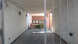 Foto thumbnail Casa en Venta en  Centro De Lujan,  Lujan  Mitre al 2000