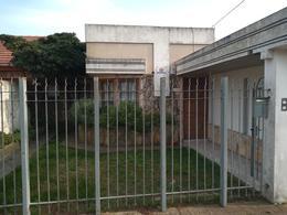Foto Casa en Venta en  La Plata ,  G.B.A. Zona Sur  529 E/132 y 133