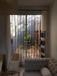 Foto Casa en Venta en  Beccar-Vias/Rolon,  Beccar  French al 1500