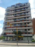 Foto Departamento en Venta en  Nueva Cordoba,  Capital  Independencia al 1200