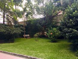 Foto Departamento en Venta en  Palermo ,  Capital Federal  ORO al 2400