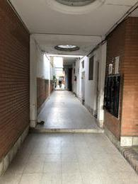 Foto Departamento en Venta en  Cordoba Capital ,  Cordoba  Venta Departamento de 2 Dormitorios N. Rodriguez Peña 1440