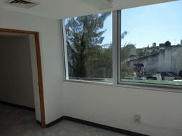 Foto Oficina en Renta en  Supermanzana 2 Centro,  Cancún  Rento Oficinas despachos consultorios Cancun, en entrada Zona Hotelera