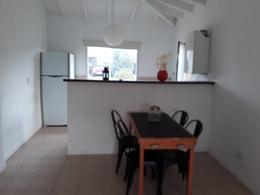Foto Departamento en Alquiler en  La Candela,  Countries/B.Cerrado (Pilar)  La Candela
