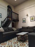 Foto Casa en Venta en  Prado ,  Montevideo  Uruguayana al 3000