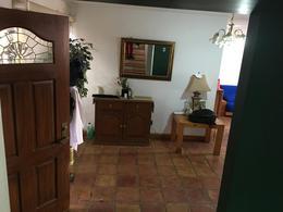 Foto Casa en Renta en  Torreón Jardín,  Torreón  Casa en Renta amueblada en Torreón Jardín
