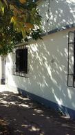 Foto Casa en Alquiler en  Luis Guillon,  Esteban Echeverria  Grierson  al 1400