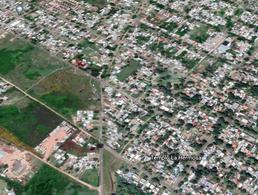 Foto Terreno en Venta en  Peñarol ,  Montevideo  Camino Fortet y Camino Duran