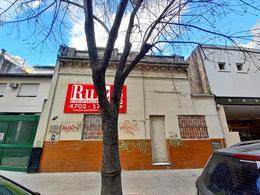 Foto Terreno en Venta en  Nuñez ,  Capital Federal  O' Higgins al 2800