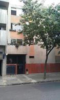 Foto Departamento en Venta en  Macrocentro,  Rosario  JUJUY al 2300