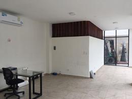 Foto Oficina en Renta en  Supermanzana 57,  Cancún  Oficina en Renta en Cancún/Av.Kabah