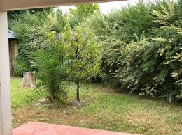 Foto Casa en Venta | Alquiler en  Campos De Echeverria,  Countries/B.Cerrado (E. Echeverría)  Campos de Echeverria lote