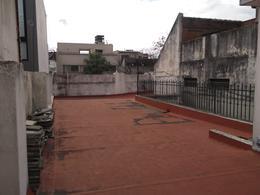 Foto PH en Alquiler en  Palermo ,  Capital Federal  Gorriti al 4800