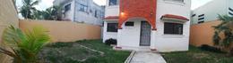 Foto Casa en Venta en  Playa del Carmen,  Solidaridad  Casa en venta, Avenida 11 Sur.