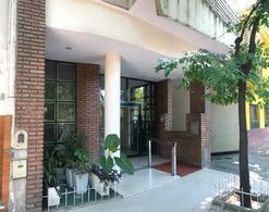 Foto Departamento en Venta en  Flores ,  Capital Federal  NEUQUEN al 2800